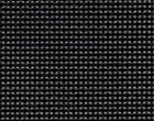 7407-5005 BLACK