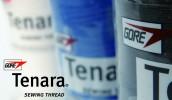 TENARA ウインドウ画像
