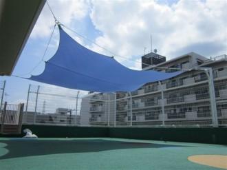 Fujita-shokai 01
