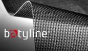 batyline-330x220