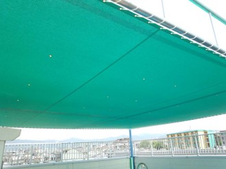 nishioka tent01