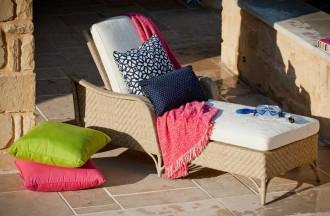 製品画像【sunbrella furniture5】
