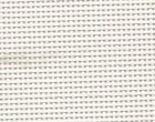 7407-5001 WHITE