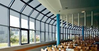 Indoor-Hall-blinds-Soltis-86-4