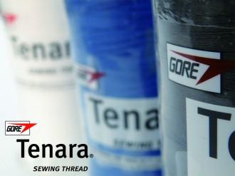 TENARA ソーイングスレッド