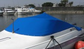 boat cover2