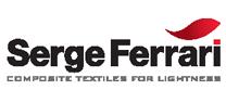 セルジュ・フェラーリ社のオフィシャルサイトはこちらへ